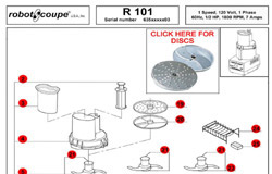 Download R101 Manual