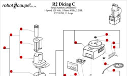 Download R2 Dicing C Manual