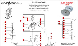 Download R25T-300 Series Manual
