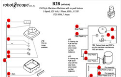 Download R2B Old Style Manual
