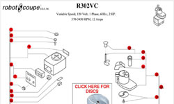 Download R302VC Manual