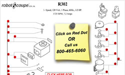 Download R302 Manual
