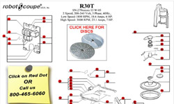 Download R30T Manual