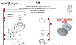 Download R4B before 3-1996 Manual