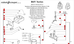 Download R6V Series (R6VN, R6VB, R6VC) Manual