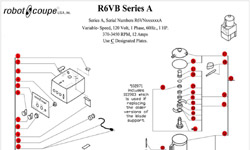 Download R6VB Series A Manual