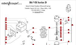 Download R6VB Series D Manual