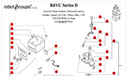 Download R6VC Series D Manual