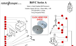 Download R6VC Series A Manual