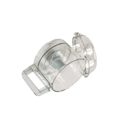 (B) R2N Clear Bowl Kit 3Qt.