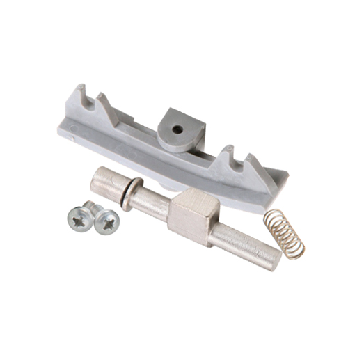 (D)Locking Pin Assy