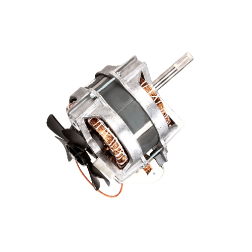 Motor R101