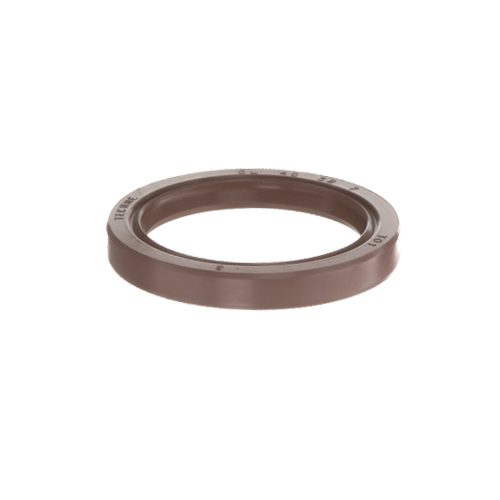 (Fa) Motor Shaft Seal 40X52X7