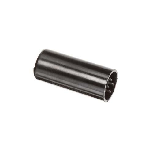 Capacitor F/C Mtr (R2N)